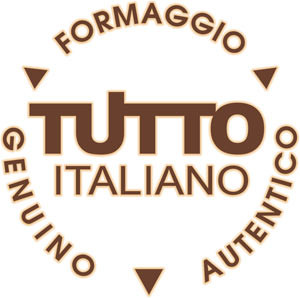 Tutto Italiano Cheese